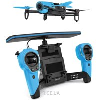 Фото Parrot Bebop with Skycontroller