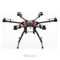 Фото DJI Spreading Wings S900