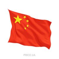 Фото Китайский язык для детей (групповой курс)