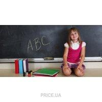 Фото Творческая мастерская для детей (индивидуальный курс)