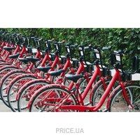 Фото Прокат велосипеда