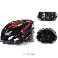 Фото Прокат шлема