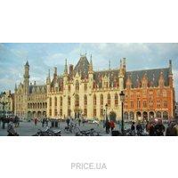 Фото Шенгенская виза Бельгия: бизнес (180/60, 180/90)