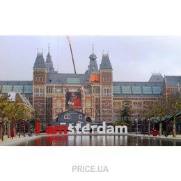Фото Шенгенская виза Голландия: программа (2 года)
