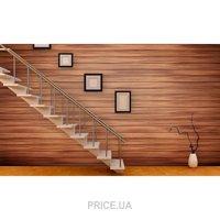 Фото Изготовление стеновых деревянных панелей