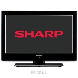 Sharp LC-22LE240