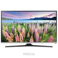 Телевизоры (плазменные, LCD, CRT) цены, купить на Price.ua