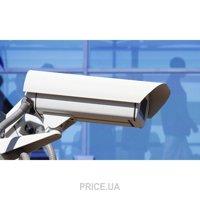 Фото Монтаж систем видеонаблюдения