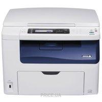 Фото Xerox WorkCentre 6025