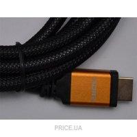 Фото ATcom HDMI-HDMI 20.0m (15582)