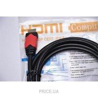 Фото ATcom HDMI-HDMI 5.0m (14948)