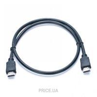 Фото Sven HDMI to HDMI 0.75m (1300116)