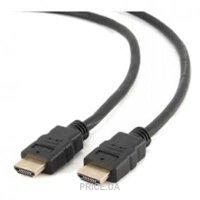 Фото Cablexpert CC-HDMI4-6