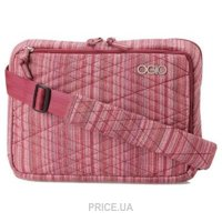 Фото OGIO Tribeca Case 13 Raspberry (114008.616)