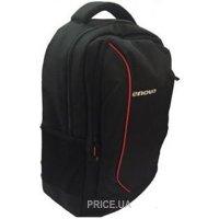 Фото Lenovo Backpack B3055 15.6 (GX40H34821)