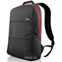 Lenovo Low Cost Backpack (0B47304)