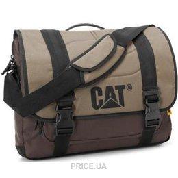 CAT Corey 80006
