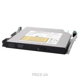 HP 383975-B21