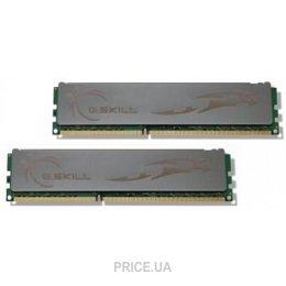 G.skill  F3-12800CL9D-4GBECO