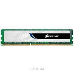 Corsair VS2GB1333D3