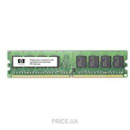 HP 593911-B21