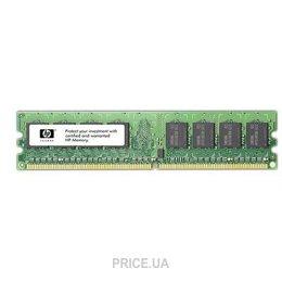 HP 500670-B21