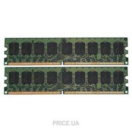 HP 408855-B21