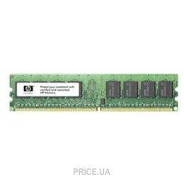 HP 593913-B21