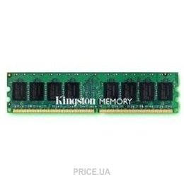 Kingston KTH-XW4400C6/2G