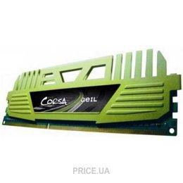 Geil GOC34GB1866C9DC
