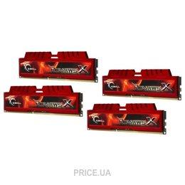 G.skill  F3-17000CL11Q-16GBXL