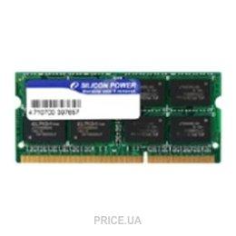 Silicon Power SP004GBSTU133V01
