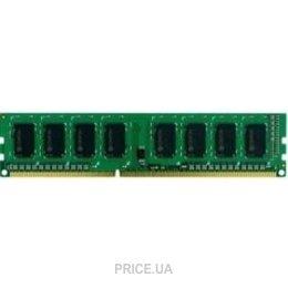 IBM 90Y4566