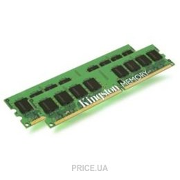 Kingston KTH-XW9400K2/8G