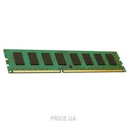 Fujitsu S26361-F3697-L514