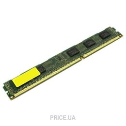 Kingston KVR1333D3LS8R9SL/2G