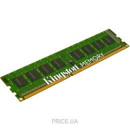 Kingston KVR1333D3LD8R9S/4G
