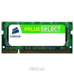 Corsair VS2GSDS667D2