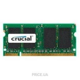Crucial CT51264AC800
