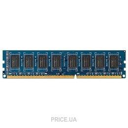 HP AT024AA