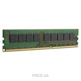 HP 669320-B21