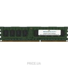 Lenovo 49Y1406