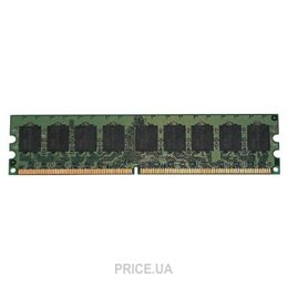 HP 432804-B21
