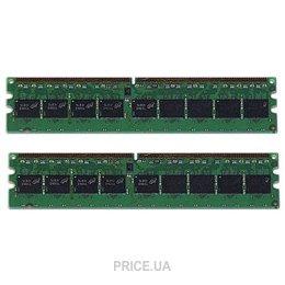 HP 397411-B21