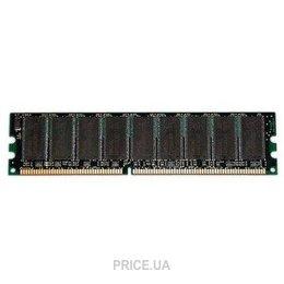 HP 390825-B21