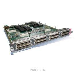 Cisco WS-X6148-RJ-21