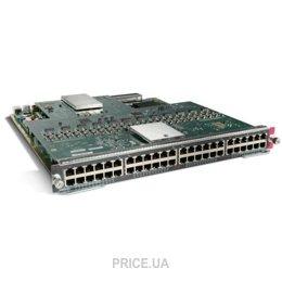 Cisco WS-X6148-21AF