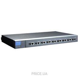 MOXA PT-G7509-R-HV
