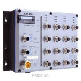 MOXA TN-5516-LV-HV