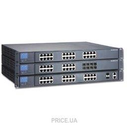MOXA IKS-6524-F-HV-HV-T
